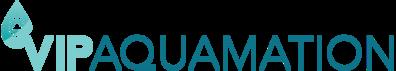 VIP Aquamation